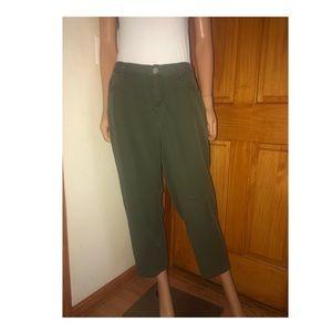 👖Casual lightweight pants